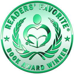 Reader's Favorite – BOOK REVIEW